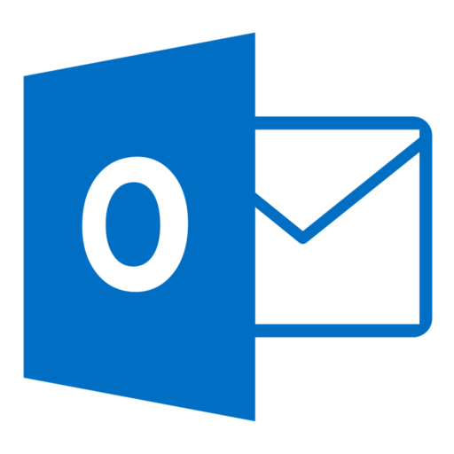 HOW TO I FIX OUTLOOK ERRORS?
