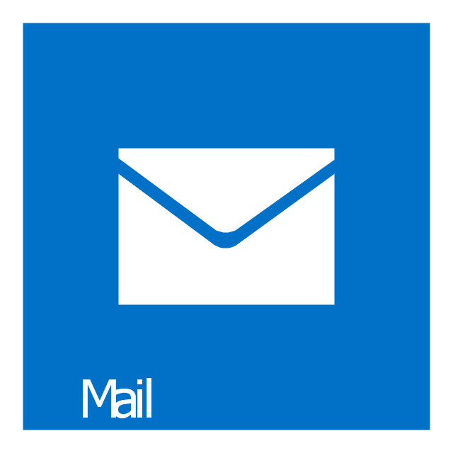 UNABLE TO RECEIVE OUTLOOK EMAILS