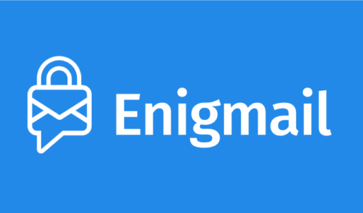 Enigmail features and solutions